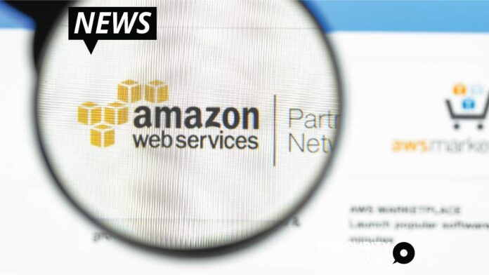Tigera's Calico Cloud Now Available in AWS Marketplace-01