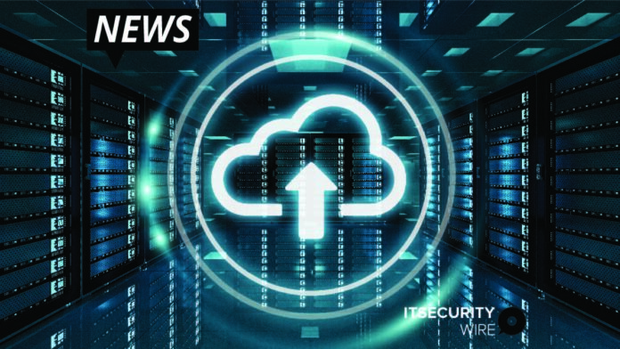 Trend Micro Transforms Channel Program to Advance Cloud Security and Services