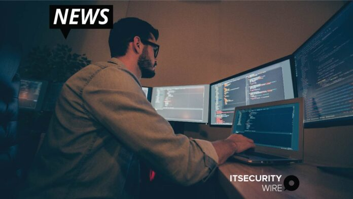 WaveMaker Strengthens App Security With Veracode Certification