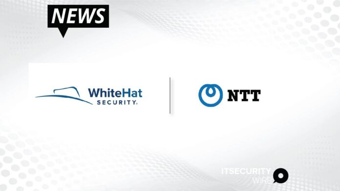 WhiteHat Security Adds Enterprise-Grade Attack Surface Management Features Through Bit Discovery Partnership