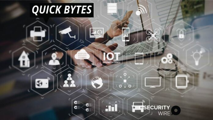 Window Snyder Introduces IoT Security Firm Thistle Technologies