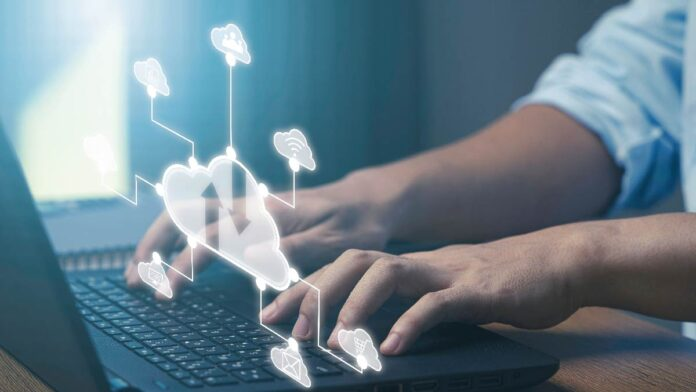 2021 Outlook - The Advantages of Cloud Services Outweigh On-Premise Solutions