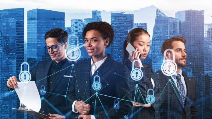 3 Effective Approaches to Recruiting and Building a Better Cybersecurity Team