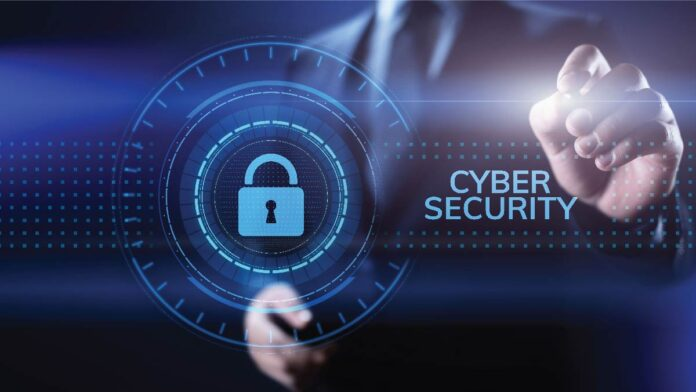 74 % of CISOs Ready to Pay a Premium to Partner with Cybersecurity Vendors that are Thought Leaders