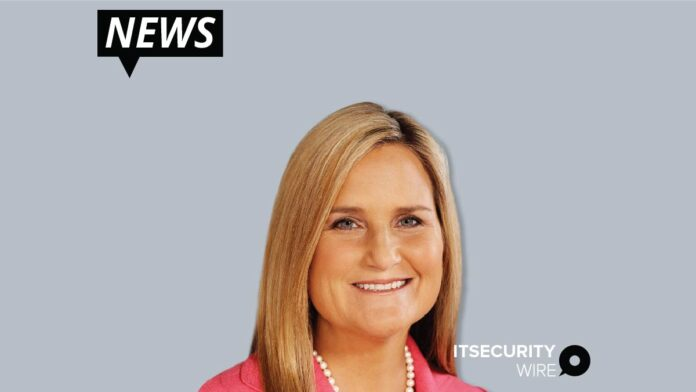 AppViewX Expands Advisory Board with Appointment of Veteran CISO Tammy Moskites