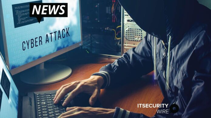 AttackIQ Introduces New Partner Academy To Help Channel Partners Around the World Accelerate Adoption of Threat-Informed Defense Practice