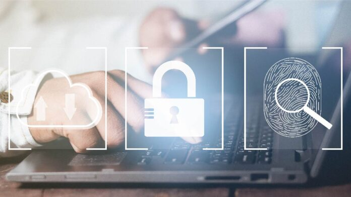 Better Contingency Planning for Enterprise Cybersecurity