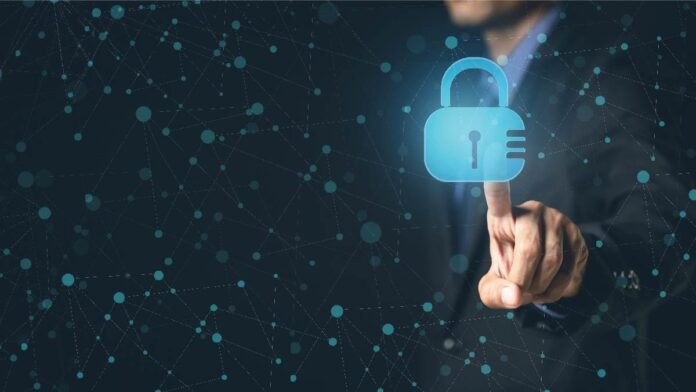 Business Leaders See Cybersecurity as a Critical Tool in This Digitized Era
