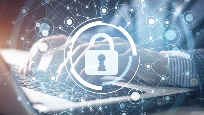 CISOs Must Transform Security Strategies in Age of Uncertainty