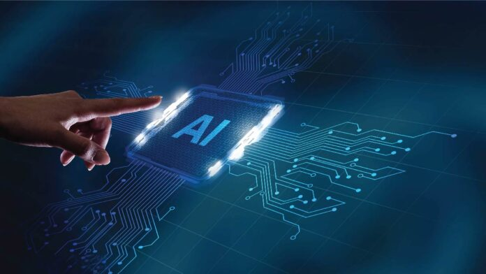 CISOs are Focusing on AI-Centric Security Tools to Address the Increasing Threats