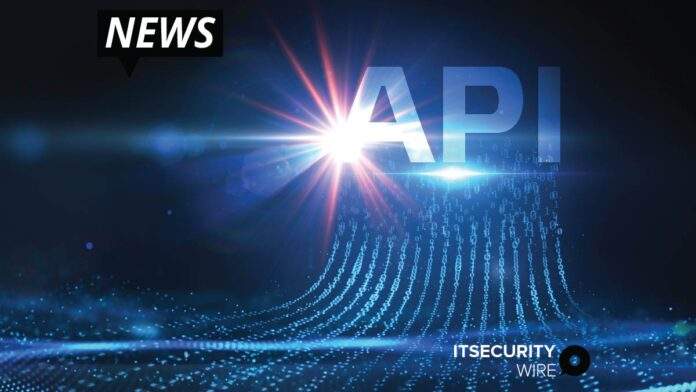 Cequence Security Strengthens Runtime API Protections in API Sentinel
