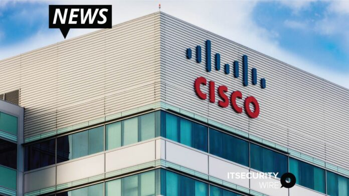 Cisco Announces Intent to Acquire Kenna Security to Deliver Industry Leading Vulnerability Management