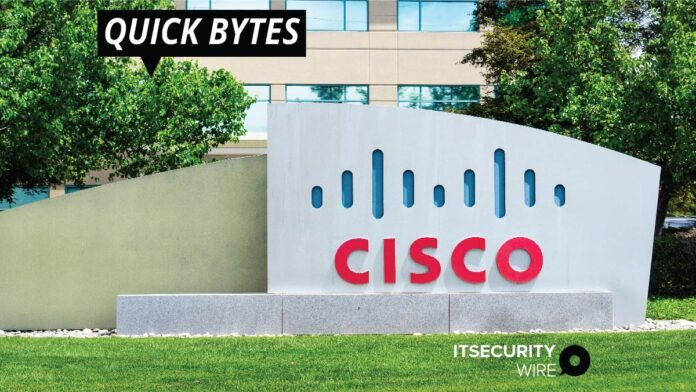 Cisco Releases Fixes for SD-WAN and HyperFlex Software Security Vulnerabilities