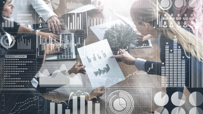 Contrast Security's State of Application Security in Financial Services Report Finds 75% of Application Security Budgets Are Rising in 2021 Due to Frequent Application Attacks