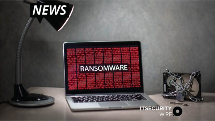 Cyber Discovery Expert Available to Discuss the Difficulty of Bringing Systems Back Online After a Ransomware Attack like Colonial