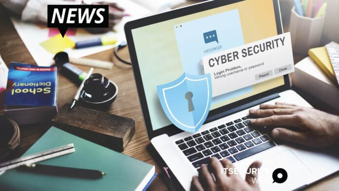 Cyber-Security Firm GLESEC Announces the Launch of New Orchestrated Data Leakage Detection and Protection Service