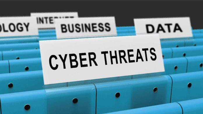 Cyber Threats Associated with IoT Tools Are Rapidly Increasing Amid the Pandemic
