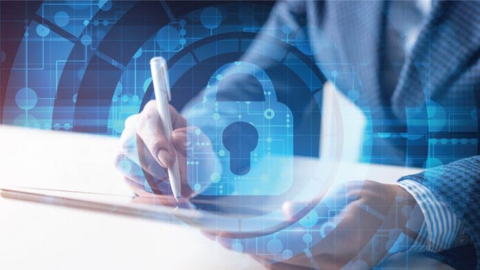 Cyber threats Have Altered the Responsibilities of CISOs