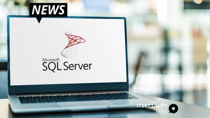 DH2i to Discuss How to Unify Microsoft SQL Server High Availability and Disaster Recovery for Complete Business Resilience