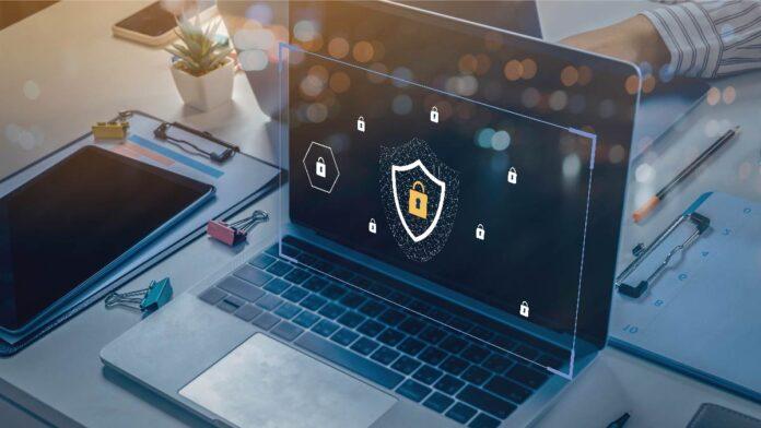 Emerging Cybersecurity Trends in 2021