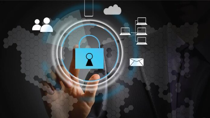 Empowering the CISO to Succeed in Securing the Enterprise Infrastructure