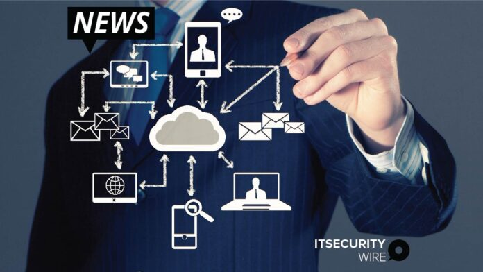 Ermetic Partners with Identity Defined Security Alliance to Raise Awareness for Cloud Infrastructure Entitlement Management-01