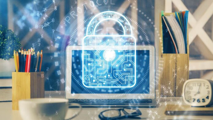 F-Secure Launches Modular Platform Designed For Servitization Of Cyber Security