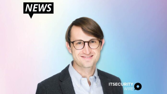 FinTech and Payments Industry Expert Eric Woodward Joins Socure as Senior Advisor to the CEO
