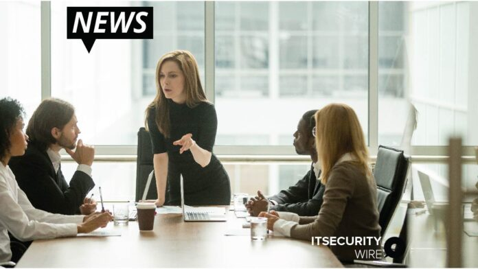 Forcepoint Announces New Appointments to Board of Directors