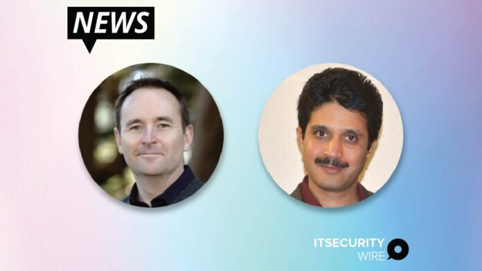 HackerOne Welcomes Product and Engineering Leaders to Scale the World's Most Trusted Hacker-Powered Security Platform