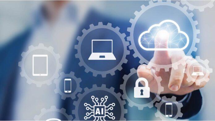 Have Enterprises Established a Holistic Cloud Security Ability?