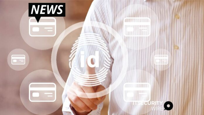 IDnow launches NFC-based verification for digital ID cards