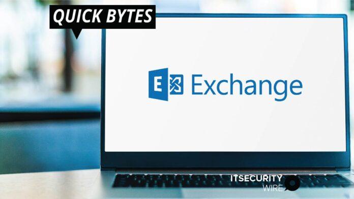 Lemon Duck Hacking Group Embraces Microsoft Exchange Server Vulnerabilities