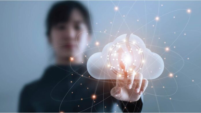 Leveraging a Cloud Native Security Platform to Drive Modern Business