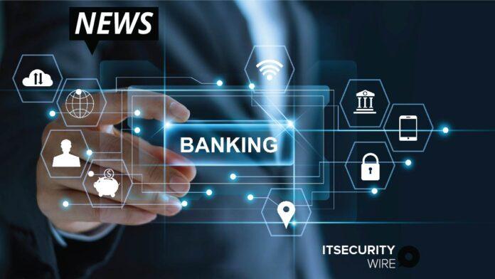 Liberty Bank Selects Alkami for Digital Banking Platform