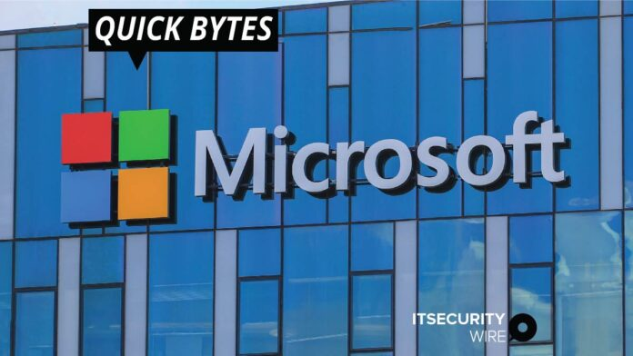 Microsofts Latest Security Feature Uses GPS to Keep Hackers Out