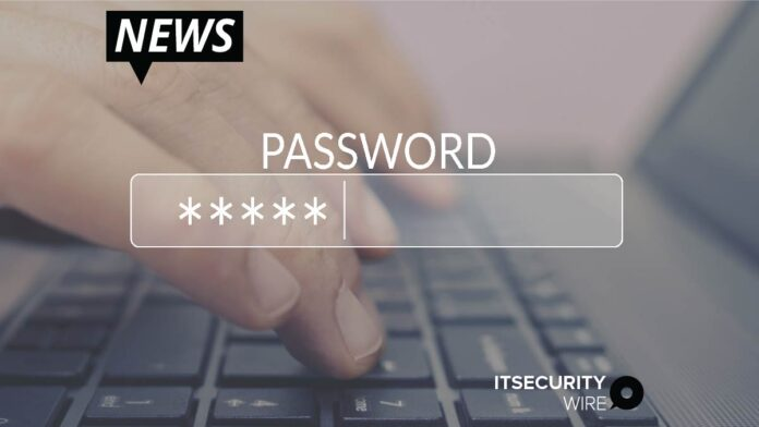 NET Foundation Announces Two New Open-Source Projects_ Pwned Passwords and Project Reaqtor_ And Welcomes Contributions
