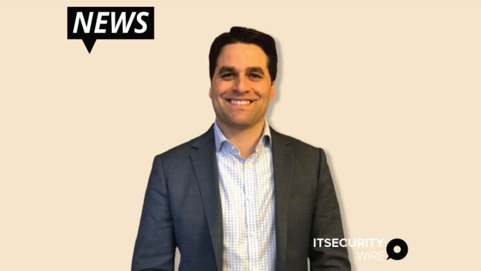 Ncontracts Names Jared Thomas EVP Sales