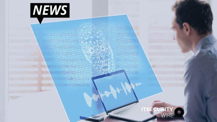 NetSTAR Announces Availability of inSITE Threat Intelligence