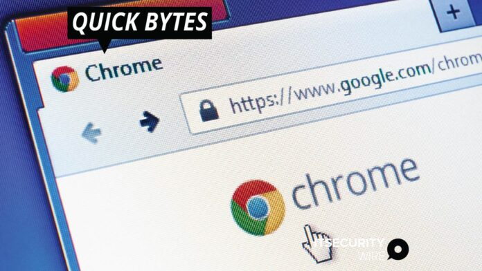 New Hardware-Enforced Exploitation Protection for Chrome for Windows
