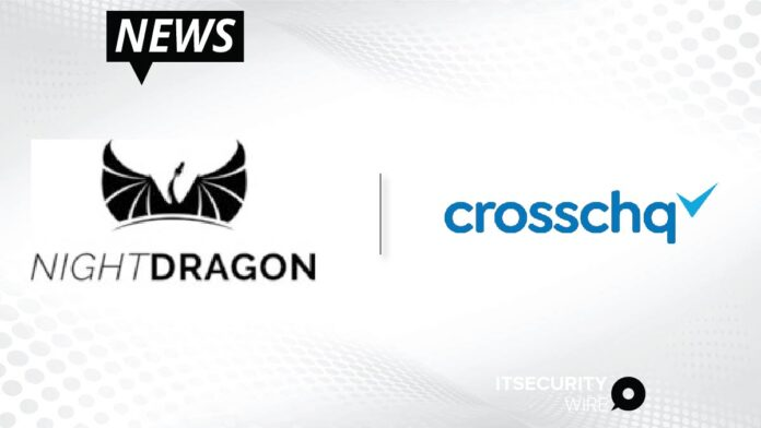 NightDragon_ Crosschq Partner to Scale Portfolio Company Hiring with Top-Quality Candidates-01