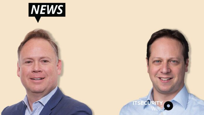 OPSWAT Appoints New Executives to Accelerate Global Growth