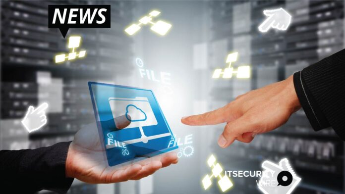 Panzura Unveils World's First Global File System-as-a-Service (GFSaaS) for MSPs