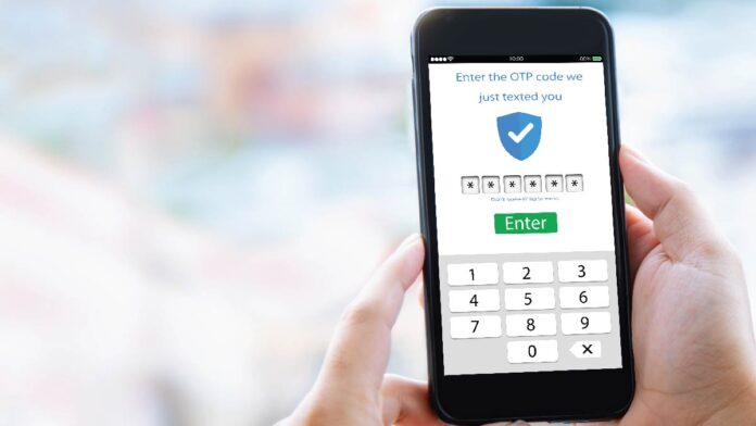 Passwordless Authentication Solutions May Not Always be Passwordless