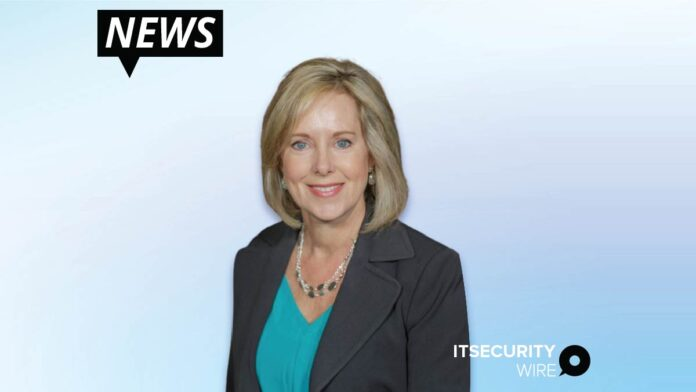 RSA Appoints Ellen Purdy as Chief Financial Officer of Fraud _ Risk Intelligence Business