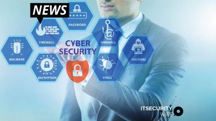 Radiflow Revolutionizes Industrial Cybersecurity With New Version of CIARA - OT Risk Platform