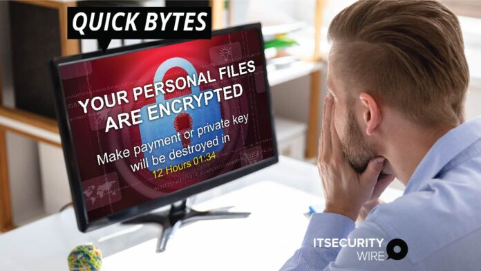 Ransomware Group Exploited SonicWall Zero-Day Before it was Patched