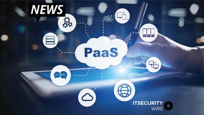 Redefining the enterprise-grade PaaS platform with Kingdee Cloud Cosmic V4.0