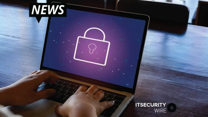 Secure Thingz collaborates with NXP Semiconductors to enable enhanced protection of connected devices