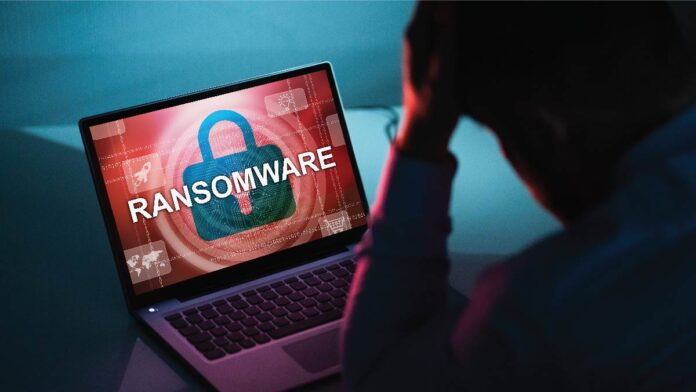 Several Enterprises Have Been Affected by Ransomware in 2020